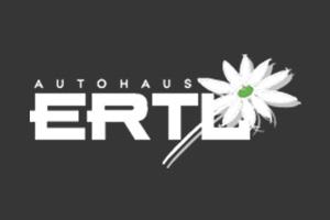 Autohaus Ertl