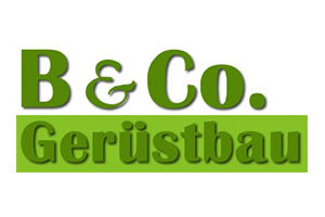 B&Co. Gerüstbau
