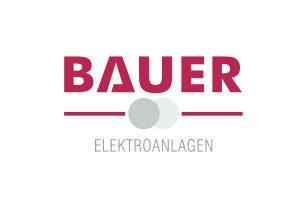 Klaus Bauer GmbH Elektroanlagen