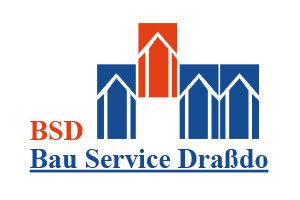 BSD - Bau Service Draßdo