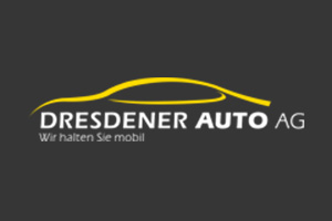 Dresdner Auto AG