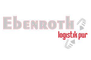 Ebenroth GmbH