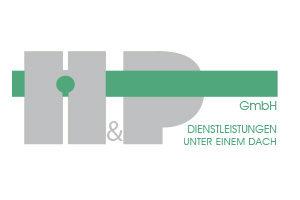 Heil & Partner Gebäudereinigung GmbH