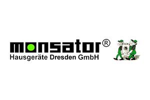 monsator Hausgeräte Dresden GmbH