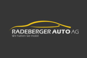 Radeberger Auto AG