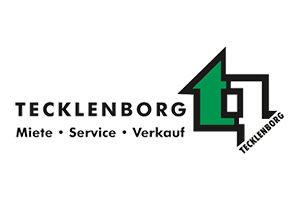 Logo Tecklenborg