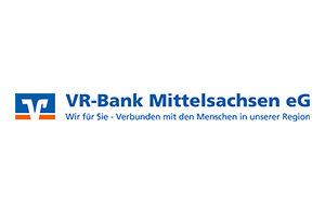 VR-Bank Mittelsachsen