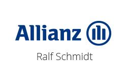 Logo - Allianz
