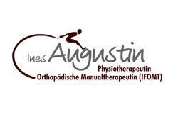 Logo - Physiotherapie Augustin