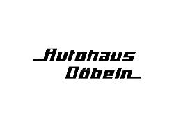 Logo - Autohaus Döbeln