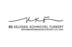 Logo - KKI